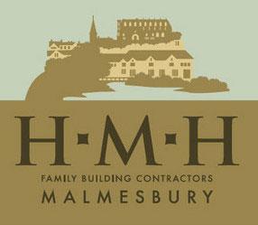 Builders Malmesbury