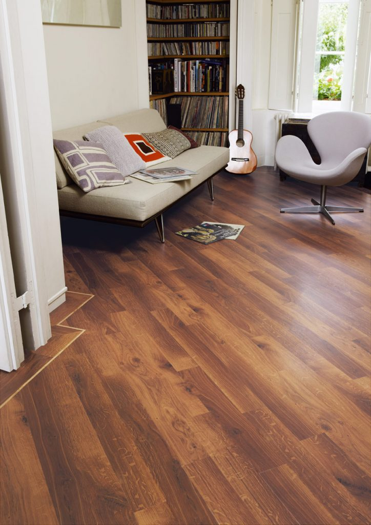 Flooring in Bath Cleveland and Gale