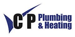 CP Plumbing and Heating