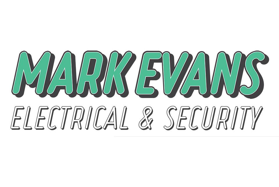 Mark Evens