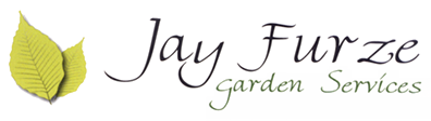 Jay Furze Gardening Services in Bath