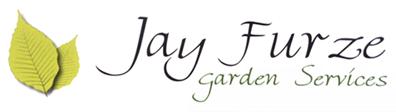 Gardeners Bath