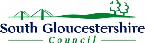 South Gloucester Council