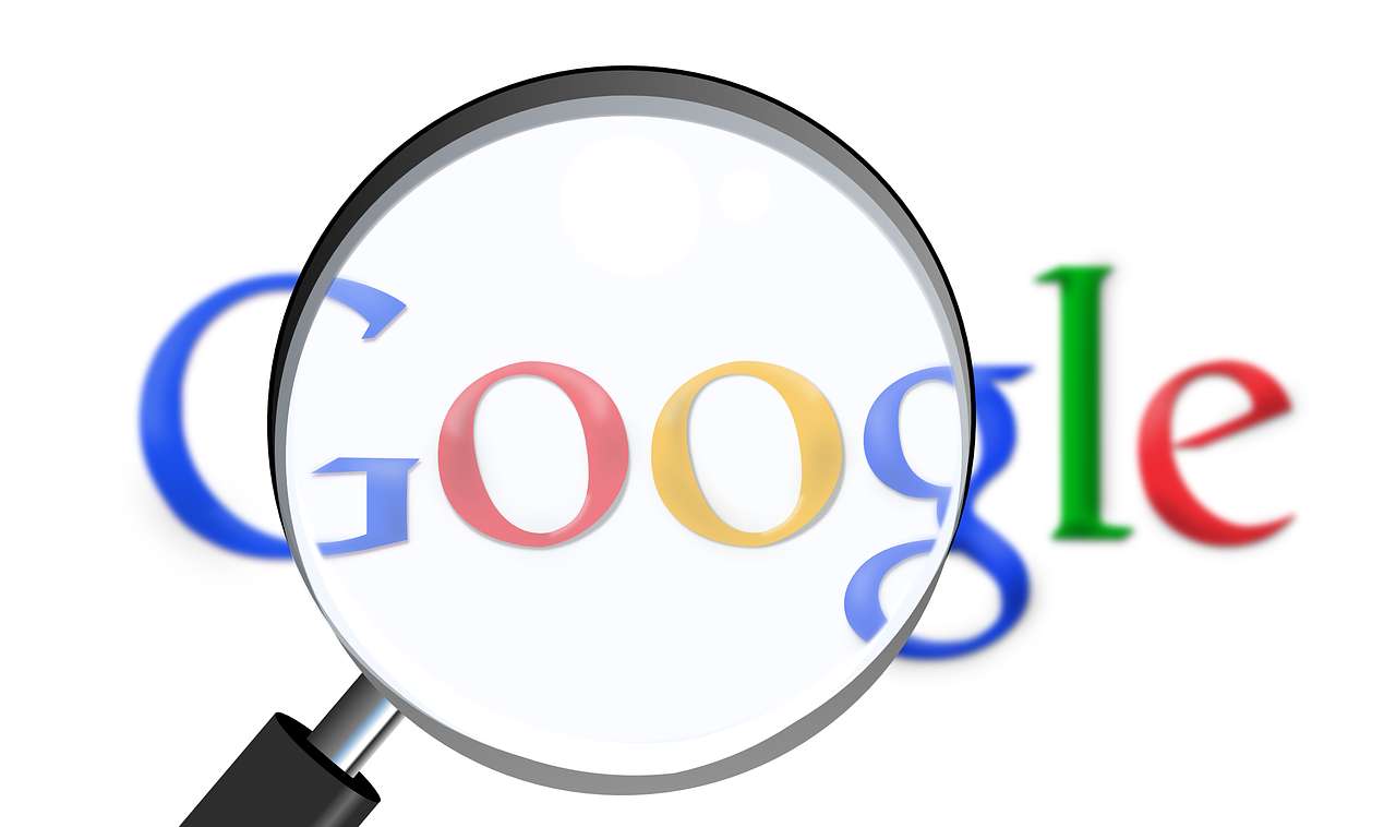 Front page result google, SEO Bath