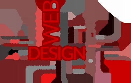 Web Design Chippenham